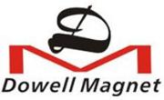 dowell-flexiblemagnet Logo